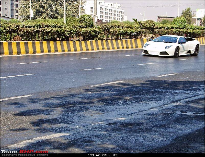Pics: Lamborghini Murcielago LP640 Accident in Bombay!!-lp.jpg