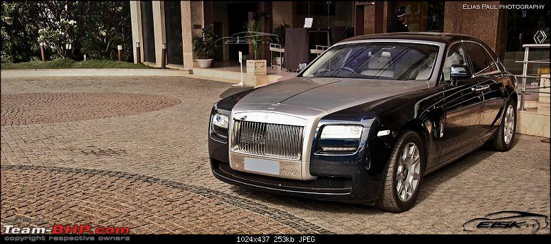 Supercars & Imports : Kerala-ghost_3-1-1-copy.jpg