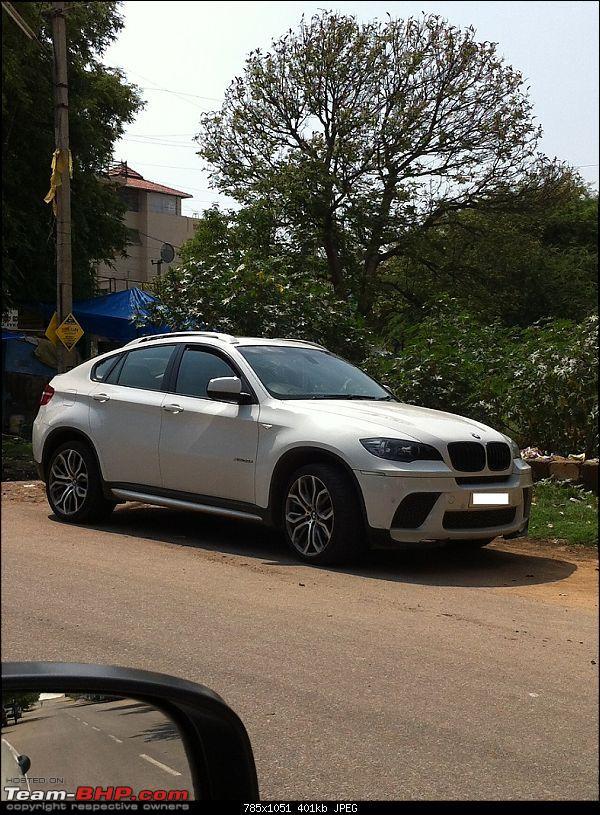 Supercars & Imports : Bangalore-img_1728.jpg
