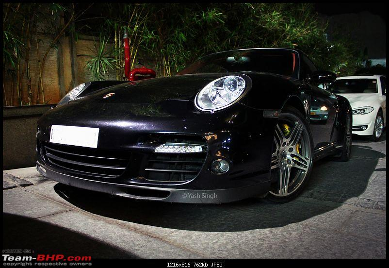 Supercars & Imports : Hyderabad-20130125-23.02.jpg