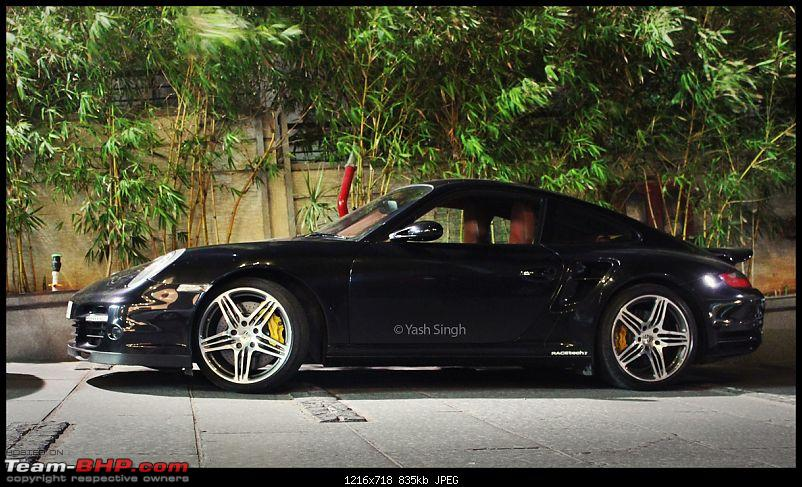 Supercars & Imports : Hyderabad-20130125-23.00.jpg