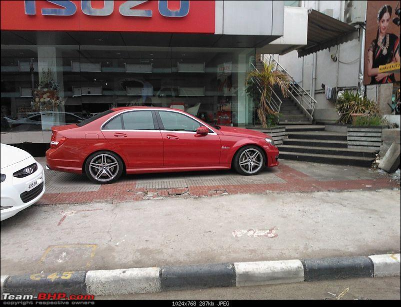 Supercars & Imports : Hyderabad-nwp_130613_0000.jpg