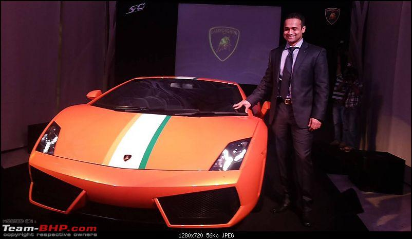 "Lamborghini Gallardo LP550-2 ""India Limited Edition"" launched-1026249_10151996071302067_507923449_o.jpg"
