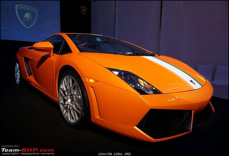 "Lamborghini Gallardo LP550-2 ""India Limited Edition"" launched-lamborghini_50002.jpg"