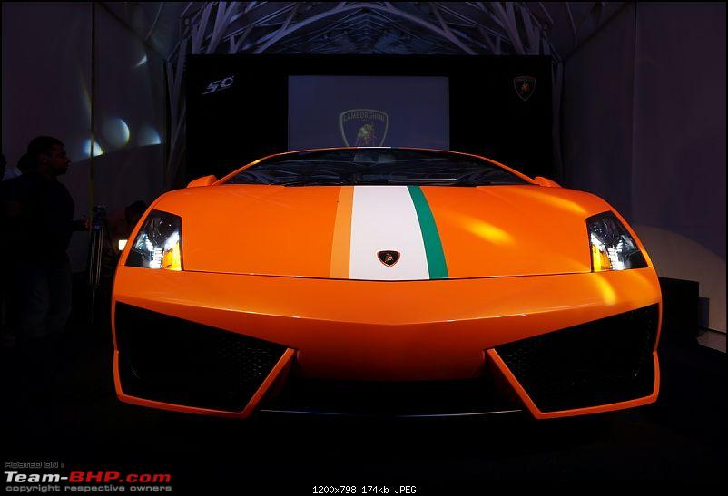 "Lamborghini Gallardo LP550-2 ""India Limited Edition"" launched-lamborghini_50003.jpg"