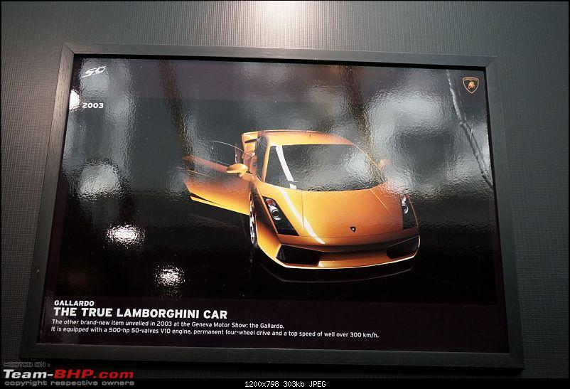 "Lamborghini Gallardo LP550-2 ""India Limited Edition"" launched-lamborghini_50023.jpg"