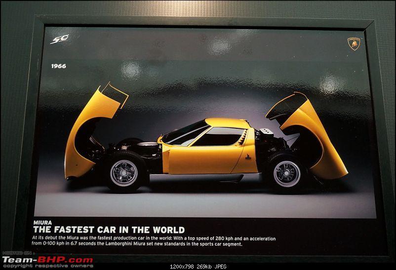 "Lamborghini Gallardo LP550-2 ""India Limited Edition"" launched-lamborghini_50030.jpg"