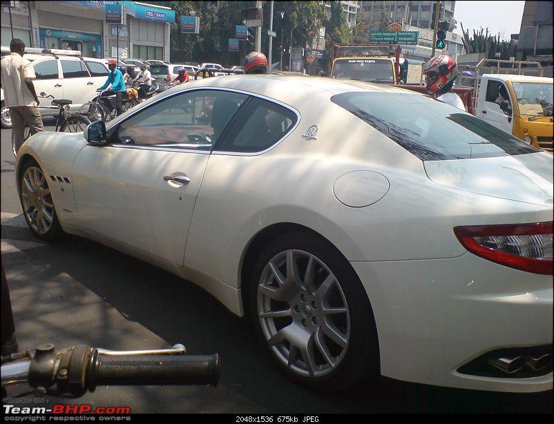 Supercars & Imports : Chennai-dsc00629.jpg