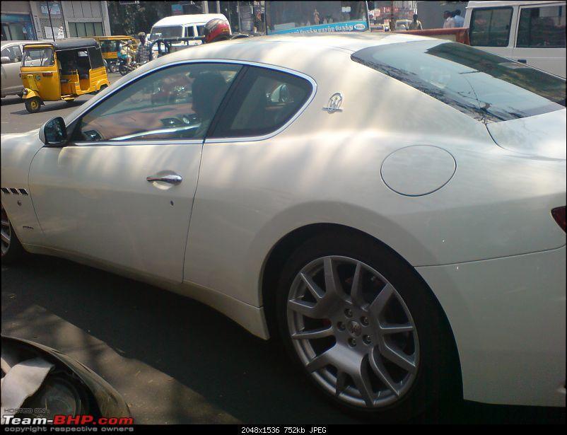 Supercars & Imports : Chennai-dsc00628.jpg