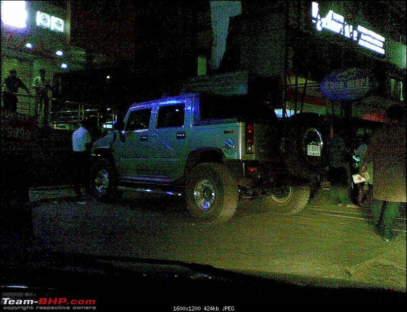 Supercars & Imports : Kerala-07032009001.jpg
