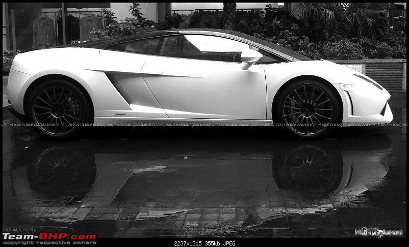 Supercars & Imports : Bangalore-img_1311.jpg
