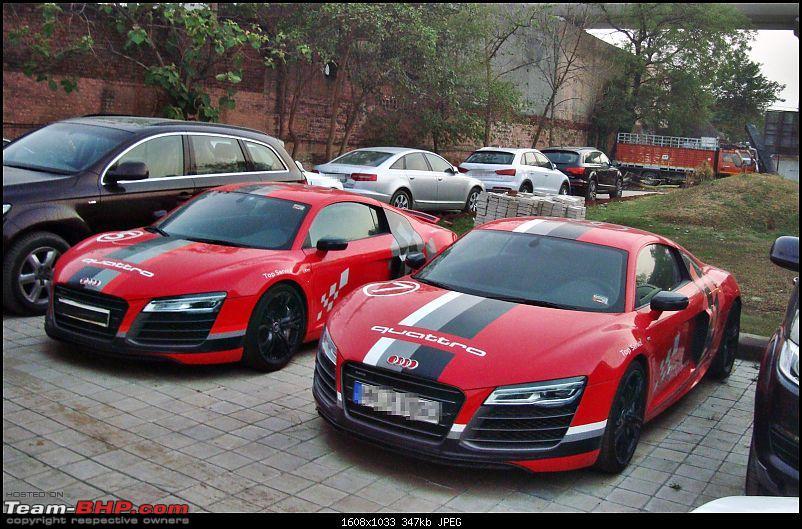 Supercars & Imports : Faridabad-dsc08087.jpg