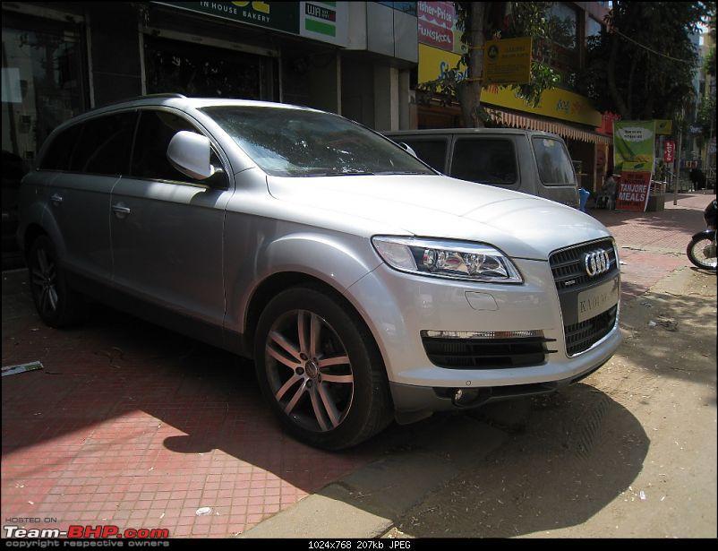 Supercars & Imports : Bangalore-img_4907.jpg