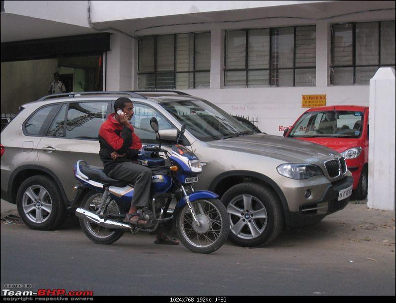 Supercars & Imports : Bangalore-img_4942.jpg