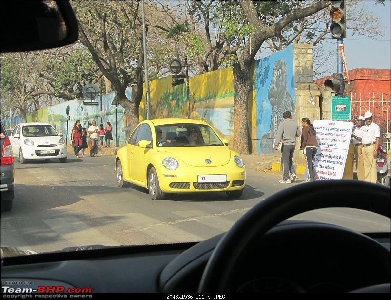 Supercars & Imports : Bangalore-beetle.jpg