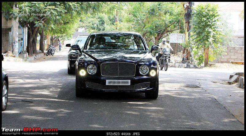 Supercars & Imports : Hyderabad-65624_522858584440726_1899175268_n.jpg