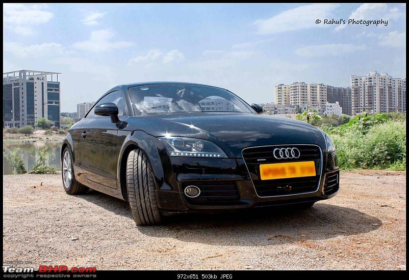 Supercars & Imports : Hyderabad-260354_523294001063851_1261301648_n.jpg