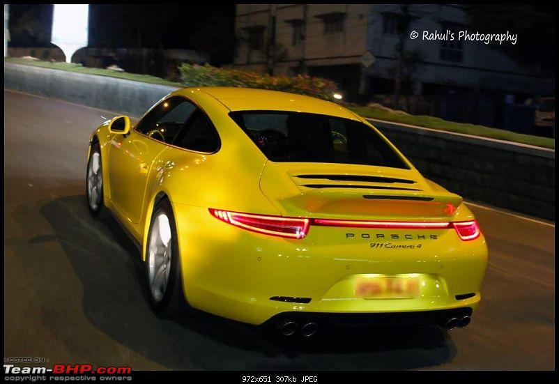 Supercars & Imports : Hyderabad-936973_520830277976890_228507194_n.jpg