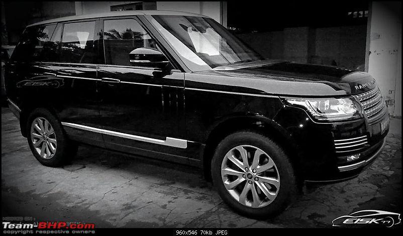 Supercars & Imports : Kerala-480206_10151551600923031_907950847_n.jpg