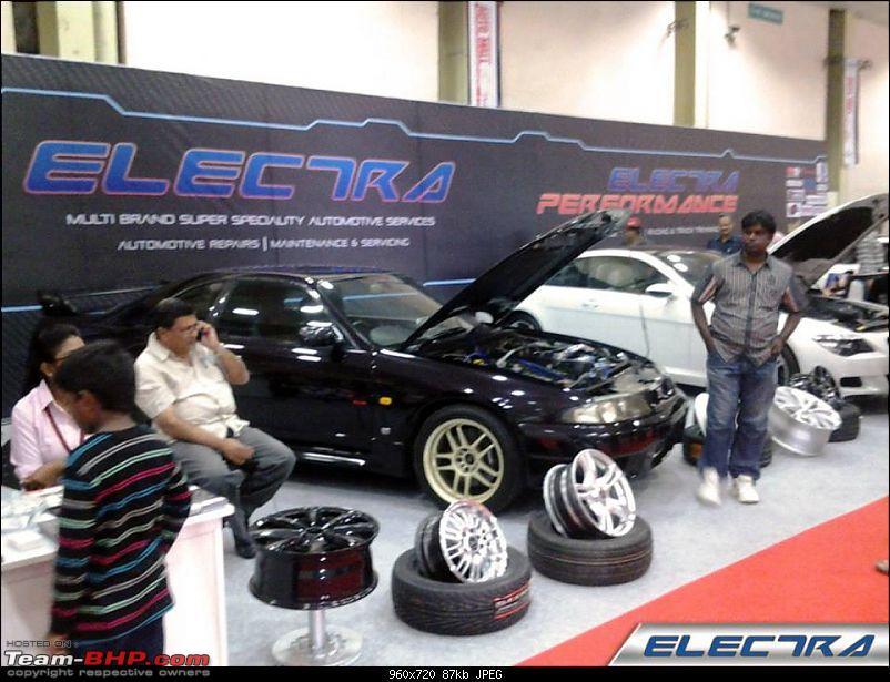 Supercars & Imports : Chennai-942010_656393817710293_1838657883_n.jpg