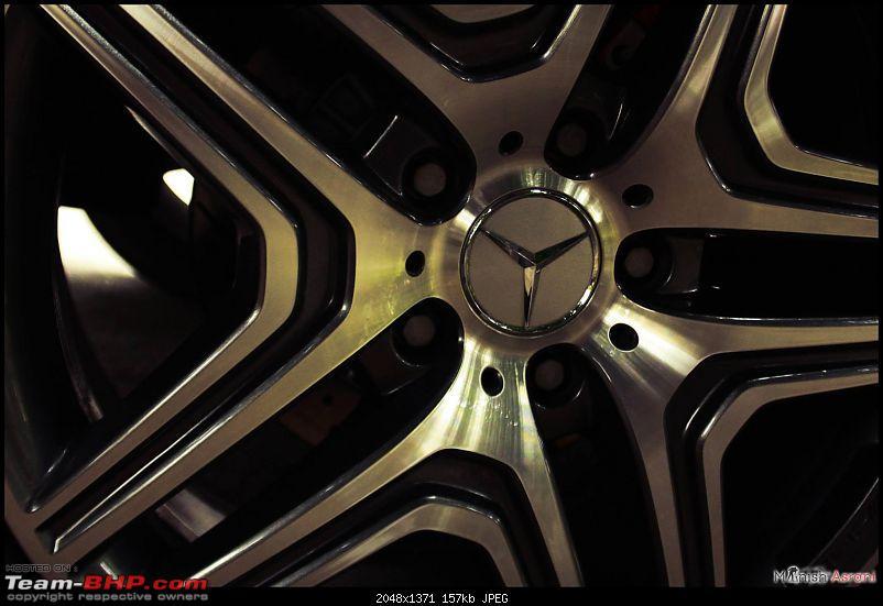 Supercars & Imports : Bangalore-g4.jpg