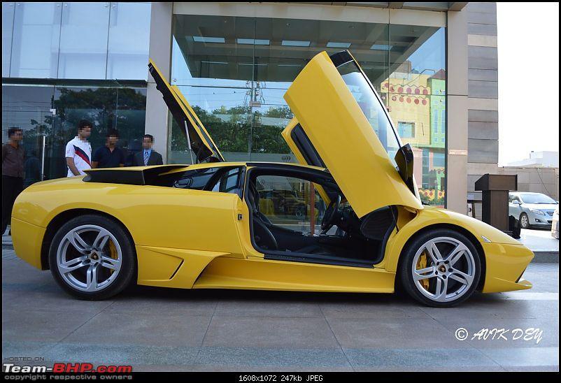 Supercars & Imports : Faridabad-dsc_0725.jpg