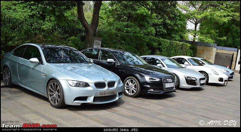 Pics : Multiple Imported Cars spotting at one spot-dsc_0311.jpg