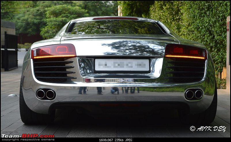 Supercars & Imports : Delhi-dsc_0498.jpg