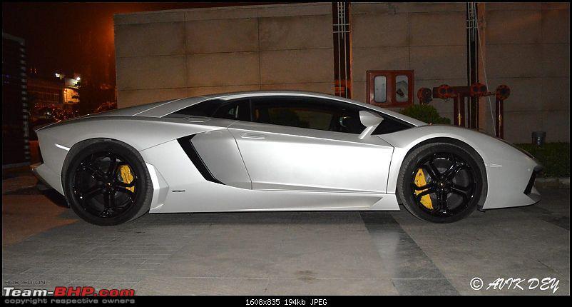 Supercars & Imports : Faridabad-26.8-14.jpg
