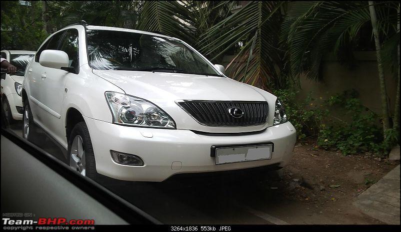 Supercars & Imports : Chennai-img_00000098.jpg