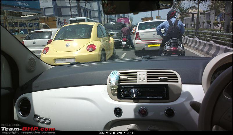 Supercars & Imports : Chennai-201307030754.jpg