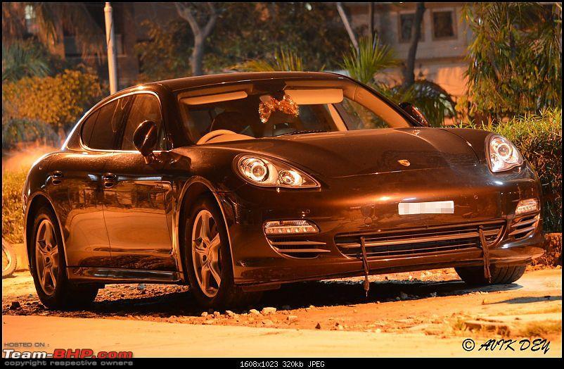 Supercars & Imports : Faridabad-dsc_0288.jpg