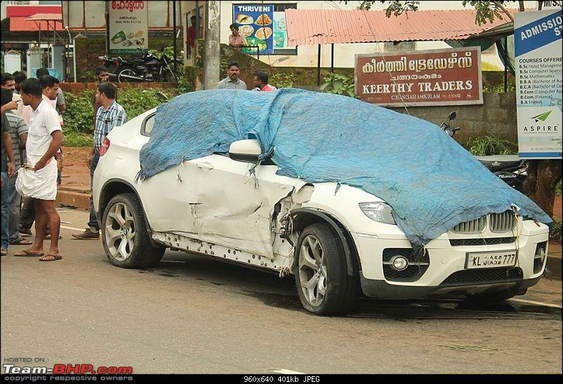 Supercar & Import Crashes in India-970090_700122356671823_1873954515_n-copy.jpg