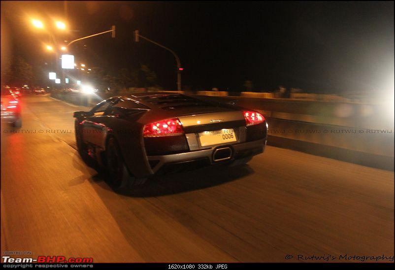 Pics: Lamborghini Murcielago LP640 Accident in Bombay!!-img_8317-copy.jpg