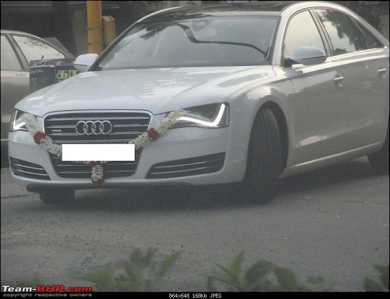 Supercars & Imports : Chennai-dsc04102.jpg