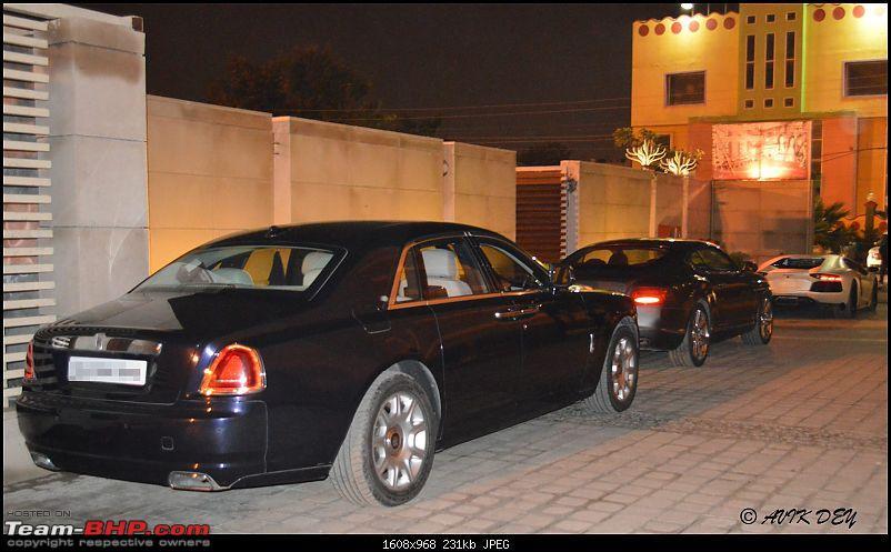 Supercars & Imports : Faridabad-26.8-4.jpg