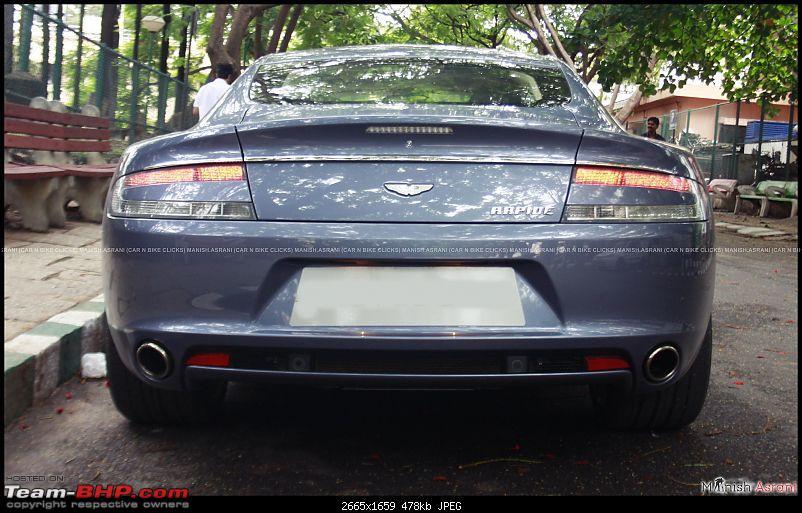 Supercars & Imports : Bangalore-tbhp-16.jpg