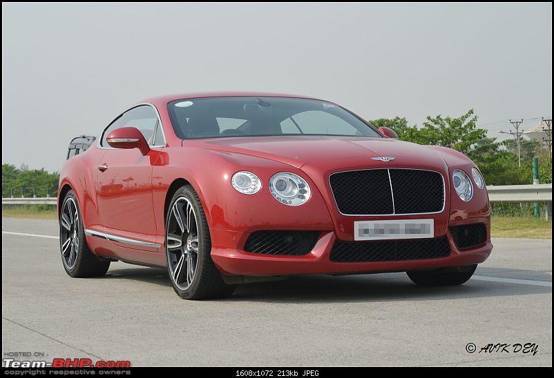 Supercars & Imports : Delhi-dsc_0436.jpg
