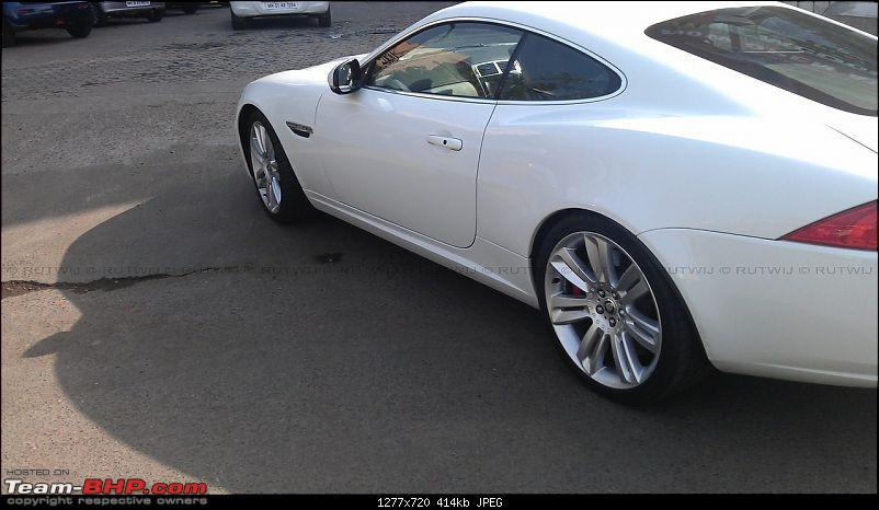 Jaguar XK, XKR and Others Spotted in Mumbai (w/ video)-imag0540-copy.jpg