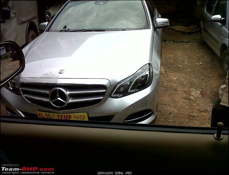 Supercars & Imports : Kerala-img2013072200192.jpg
