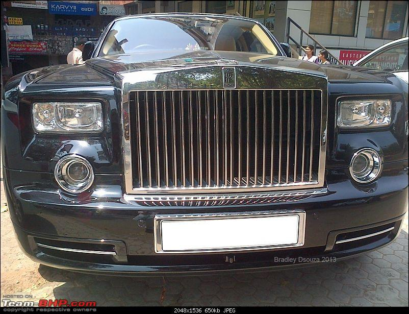 Supercars & Imports : Mangalore-img2013051100194rrp2wm.jpg