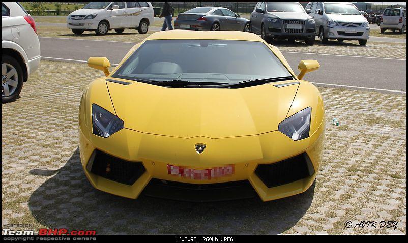 Supercars & Imports : Delhi-img_0460.jpg