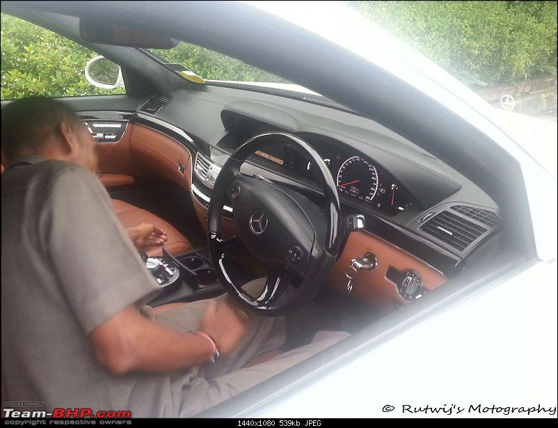 Big Daddy S-class in Bombay: Mercedes S65 AMG!-20130719_182008-copy.jpg