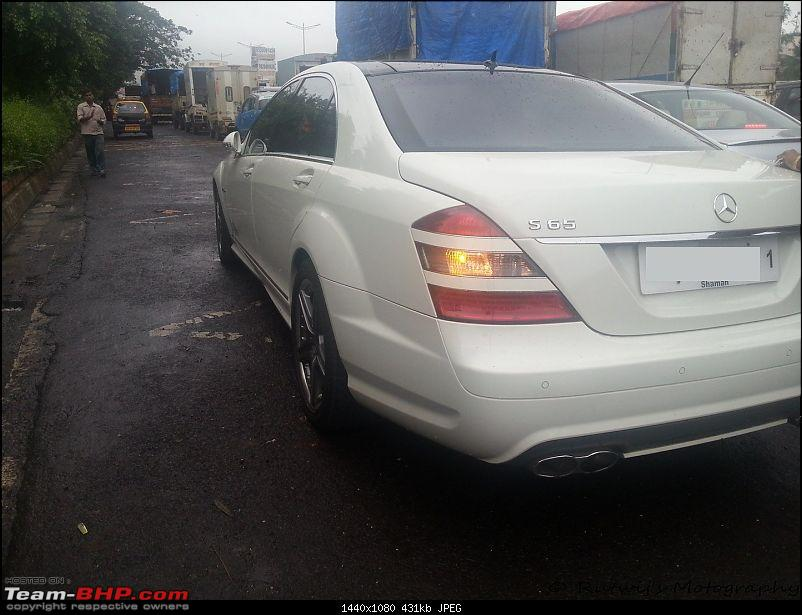 Big Daddy S-class in Bombay: Mercedes S65 AMG!-20130719_181729-copy.jpg