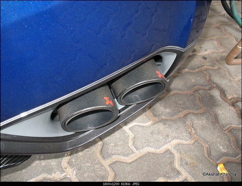 Supercars & Imports : Bangalore-img_0541.jpg