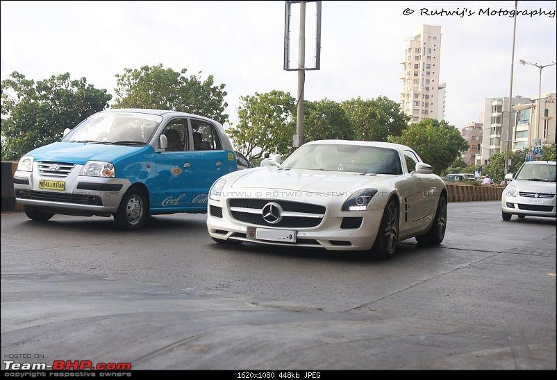 Mercedes SLS AMG in Mumbai! EDIT: And one more - Pics on pg3!-img_8994-copy.jpg