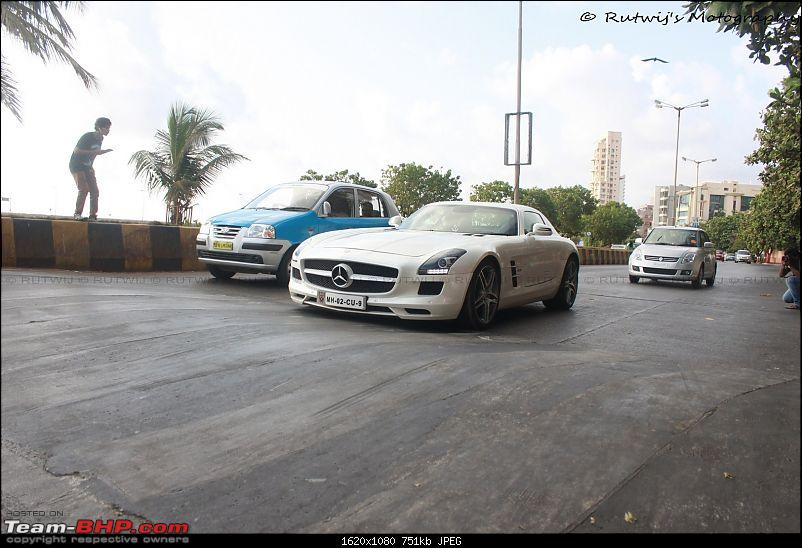 Mercedes SLS AMG in Mumbai! EDIT: And one more - Pics on pg3!-img_8995-copy.jpg