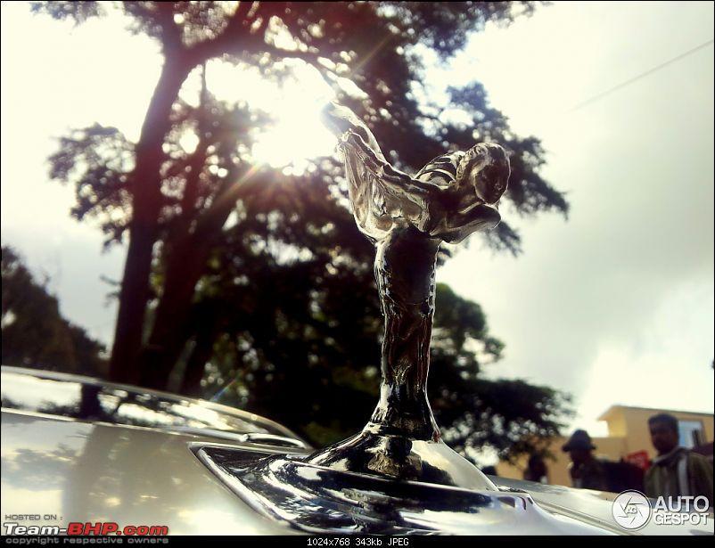 Supercars & Imports : Kerala-rollsroyceghostc145301062013135616_4.jpg
