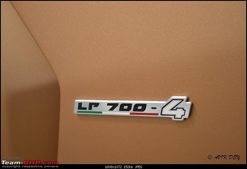 Supercars & Imports : Delhi-dsc_0338.jpg