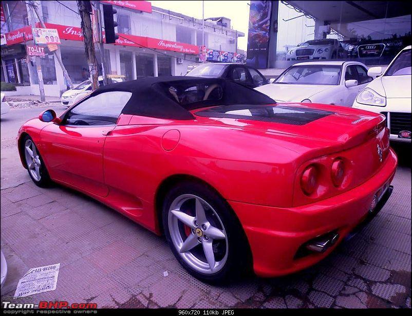Supercars & Imports : Delhi-1010857_665121766850369_880361829_n.jpg